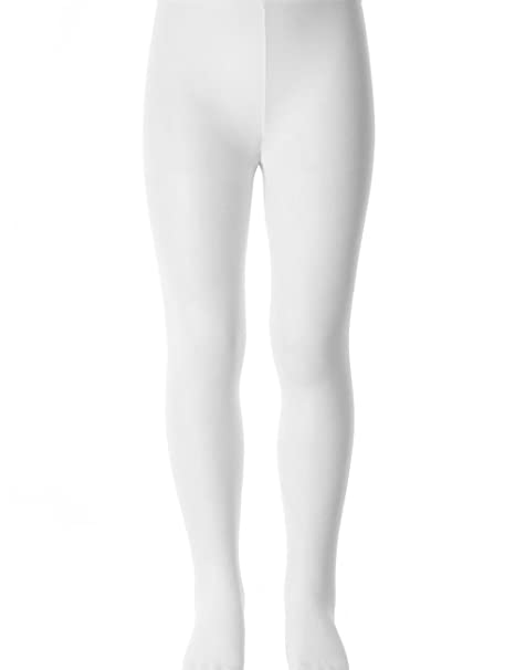 Calzedonia - Calcetines - para bebé niña blanco Weiß - 3355