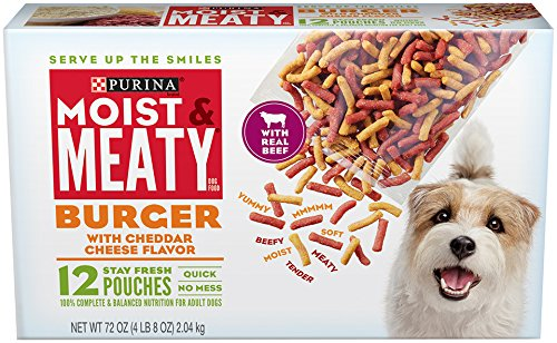 Image result for pet food meat and cheese