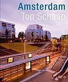 Amsterdam, Ton Schaap, 9064506736