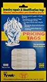 1-X-500-Jewelry-Price-Tags-Ring-Chain-Store-Display-Sticker