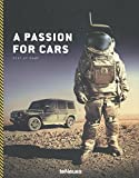 img - for A Passion for Cars book / textbook / text book