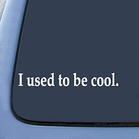 ETbotu Colorful Reflective Decoration Decals Car Stickers Styling Front Windshield Decal Sticker