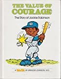 The Value of Courage: The Story of Jackie Robinson