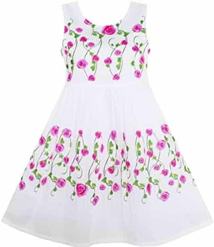 cc7f64048bf9b Shopping Dreamer PePi or Sunny Fashion - Clothing - Girls - Clothing ...