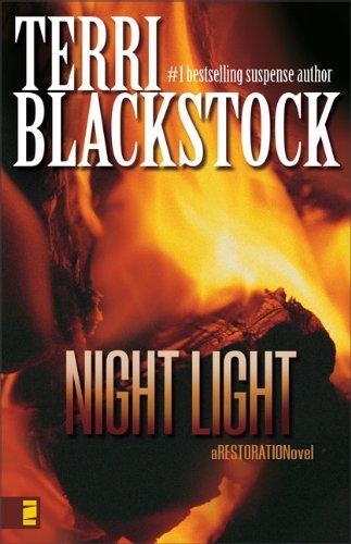 Download Night Light (Restoration Series #2) pdf epub