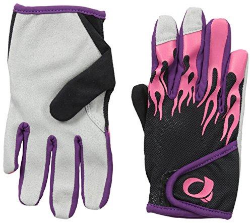 Pearl iZUMi Ride Kid's MTB Gloves