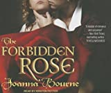 The Forbidden Rose (Spymaster)
