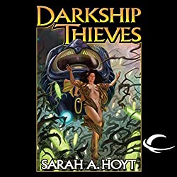 Darkship Thieves