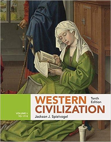Amazon western civilization volume i to 1715 9781305952799 amazon western civilization volume i to 1715 9781305952799 jackson j spielvogel books fandeluxe Choice Image