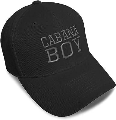 Custom Soft Baseball Cap Honeymoon Embroidery Dad Hats for Men /& Women