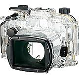 Canon ウォータープルーフケース WP-DC56 PowerShotG1XMarkIII対応