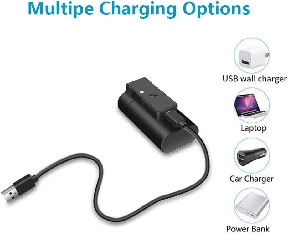 : Tuscom Elaco Battery Charger Hub RC Intelligent