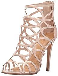 Schutz Women's Joanna GLADIATOR Sandal