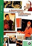 Un fidanzato per Natale / A Boyfriend for Christmas ( A Boy friend for Christmas ) [ Origine Olandese, Nessuna Lingua Italiana ]