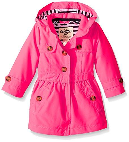 osh-kosh-baby-girls-lined-trench-coat-strawberry-24-months