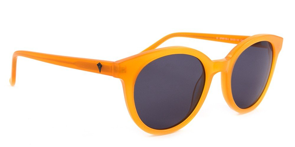 Spot SnapR Gafas de Sol Suzy Series, SJ-22 M Unisex Gafas de ...