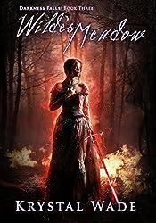 Wilde's Meadow (Darkness Falls Book 3)