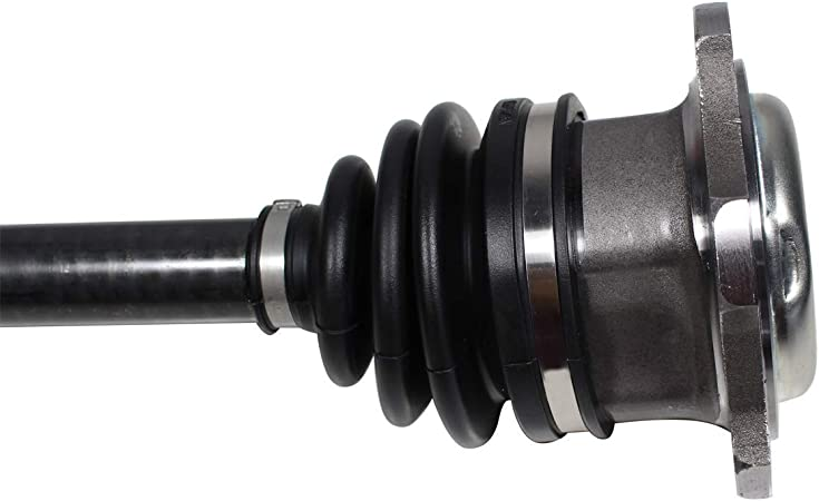 Fits For Volkswagen Driveshaft CV Joint Front Left//Near Side Drive Shaft