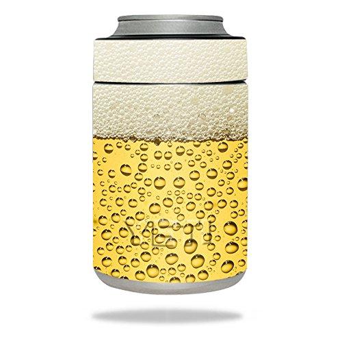 vinyl beer wraps - 8