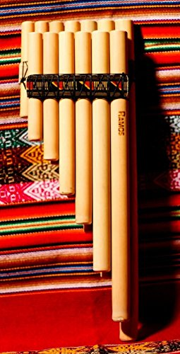 professional-malta-antara-pan-flute-ramos-13-pipes-case-included-item-in-usa