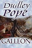 Galleon (Ned Yorke)