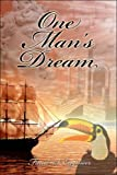 One Man's Dream, Faud Engineer, 1424184126