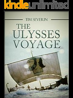 Amazon the sindbad voyage ebook tim severin kindle store the ulysses voyage fandeluxe Images