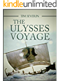 The Ulysses Voyage