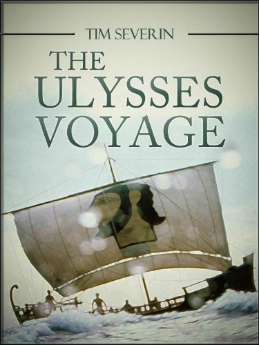 Amazon the ulysses voyage ebook tim severin kindle store the ulysses voyage by severin tim fandeluxe Image collections
