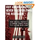 Why America May Never Recover From The Recession