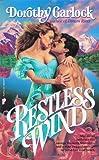Restless Wind, Dorothy Garlock, 0445209321