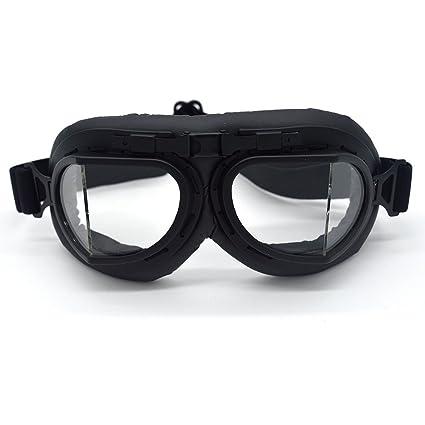 SummShine - Gafas de sol para casco de motocicleta, color ...