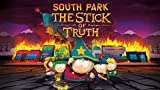 South Park: The Stick of Truth - Nintendo Switch [Digital Code]