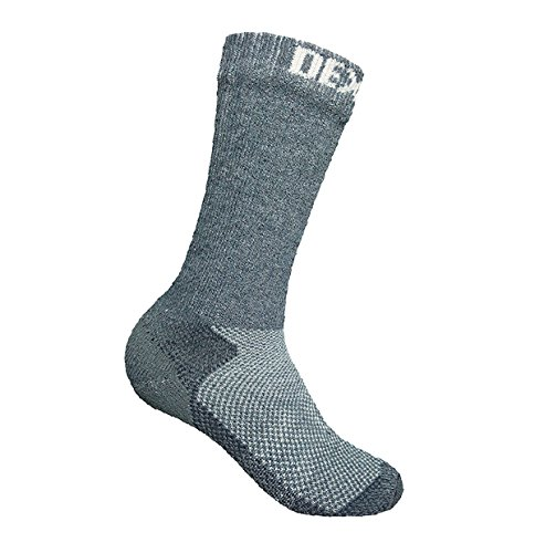 DexShell Waterproof Terrain Walking Socks
