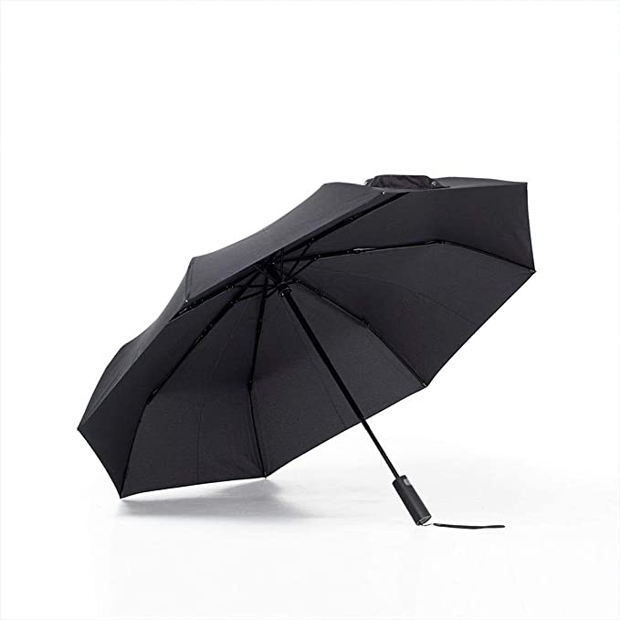 Xiaomi Automatic Umbrella: Xiaomi: Amazon.es: Electrónica