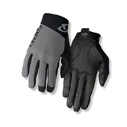 Giro Rivet II Mountain Bike Gloves