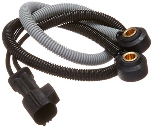 Knock Sensor Bosch - Bosch Original Equipment 0261231142 Knock Sensor