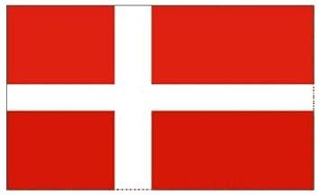 DENMARK FLAG ile ilgili görsel sonucu