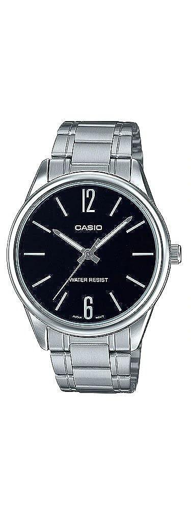 CASIO MTPV005D-1B