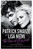 By Patrick Swayze - The Time of My Life