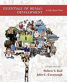 Essentials of Human Development: A Life-Span View