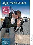 AQA Media Studies A2: Student's Book