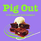 Pig Out, MQ Publications Staff, 1840725974