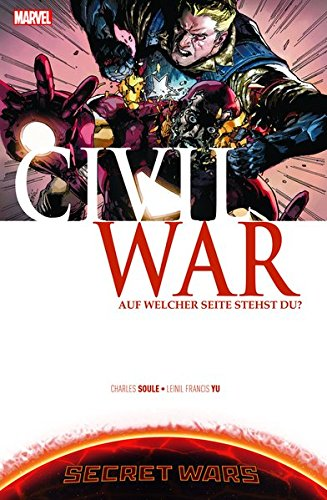 secret-wars-civil-war