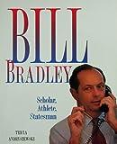 Bill Bradley, Eileen Lucas, 0761313281