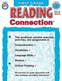 Reading Connection, Grade 1, Rainbow Bridge Publishing Staff and Nancy Rogers Bosse, 1887923802