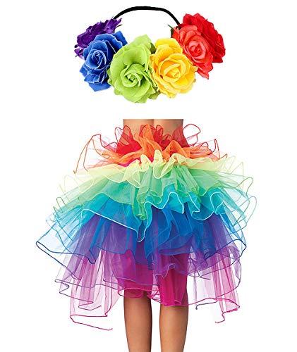 Most Popular Womens Costume Headwear