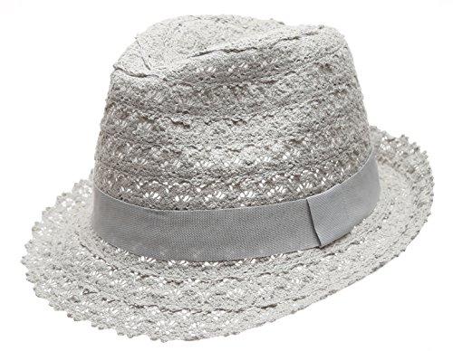 Cotton Woven Cap - 2