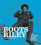 Boots Riley: Tell Homeland Security-We Are the Bomb