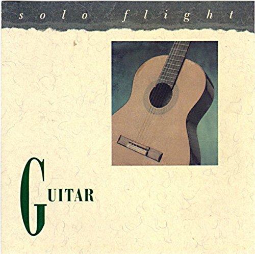 Guitar Solo Flight Series